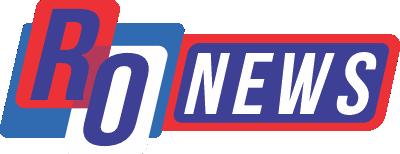 ROnews